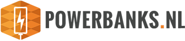 Powerbanks.nl Logo
