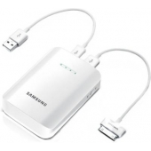 Powerbank SAMSUNG 9.000 mAh Wit