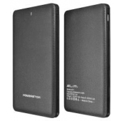 Powerbank Powerstar A371 4000 mAh Zwart